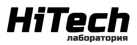 HiTech-лаборатория