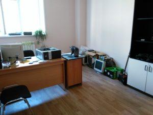 Компьютерная помощь в Хабаровске